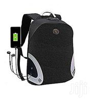 Brand New All Season Anti-Theft Laptop Backpack | Bags for sale in Central Region, Kampala