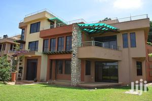 5 Bedroom House For Sale In Munyonyo Kampala