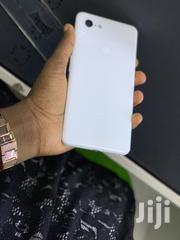 Google Pixel 3 XL 64 GB White   Mobile Phones for sale in Central Region, Kampala