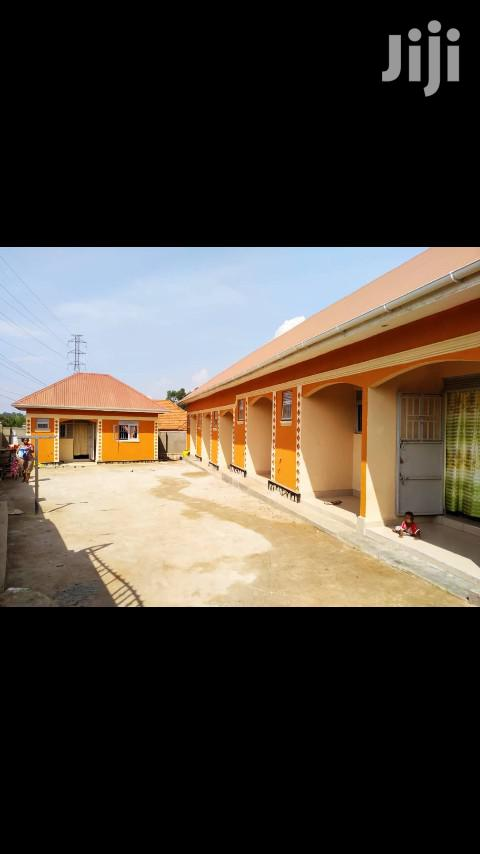 Archive: Rentals in Seeta Town for Sale