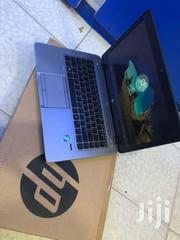Hp Elitebook 840 G2 ,Core I7 | Laptops & Computers for sale in Central Region, Kampala