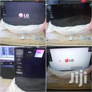 Brand New LG 4k UHD Flat Screen TV 43 Inches | TV & DVD Equipment for sale in Central Region, Kampala