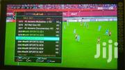 Free Premier League,Movies,Documentaries | TV & DVD Equipment for sale in Central Region, Kampala